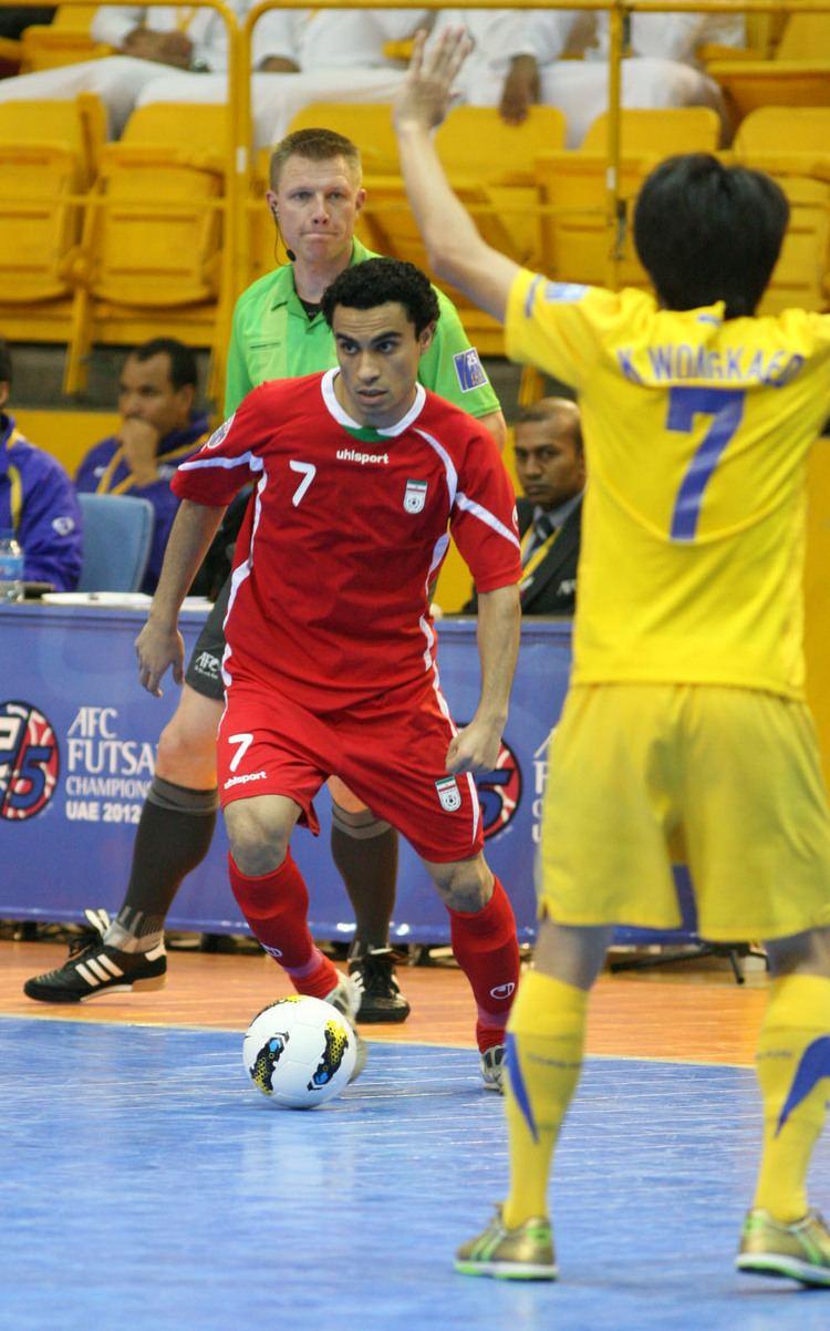 Ali Asghar Hassanzadeh wwwffiriiruploadsimagesgalleryAliAsgharHas