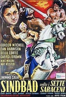 Ali Baba and the Seven Saracens httpsuploadwikimediaorgwikipediaenthumbb