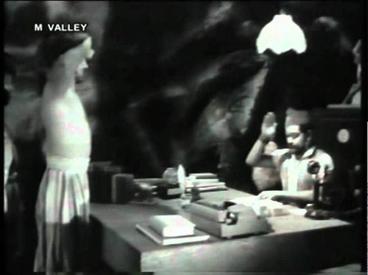 Ali Baba Bujang Lapok movie scenes  1960 Ali Baba Bujang Lapok On HD Part 4