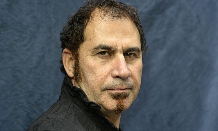 Ali Bader True histories the renaissance of Arab Jews in Arabic
