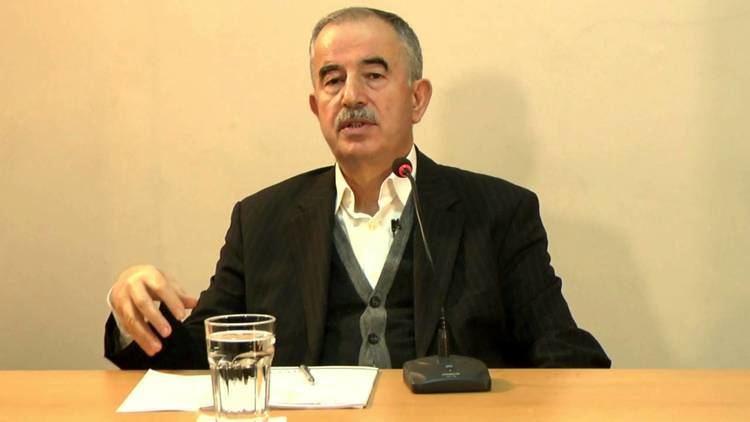 Ali Bardakoğlu Prof Dr Ali Bardakolu slam39da Dini Bilgi ve Gelenei Anlamak