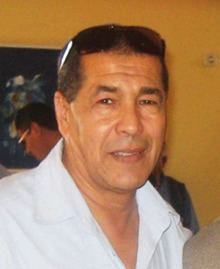 Ali Bencheikh httpsuploadwikimediaorgwikipediacommonsthu