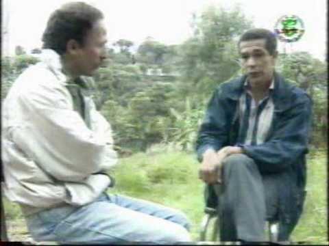 Ali Bencheikh BENCHEIKH Ali quotAlilou Dialnaquot YouTube