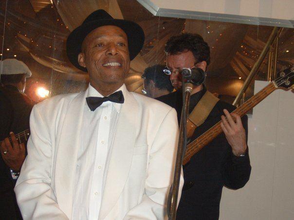 Ali Birra Oromo Forum Famous Oromos the Godfather of Music Ali Birra