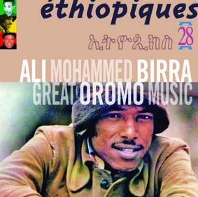 Ali Birra httpsfhypothesesorgwpcontentblogsdir1168