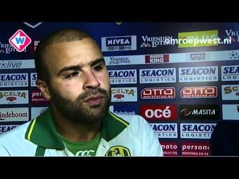 Ali Boussaboun Interview Ali Boussaboun YouTube