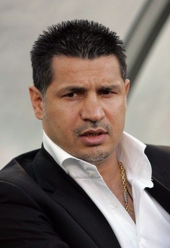 Ali Daei wwwfifacommm2FPhoto2FTournament2FCompetition