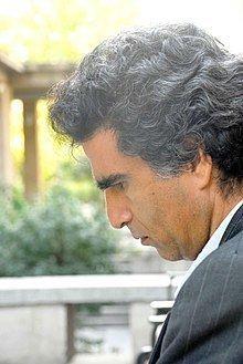Ali Divandari httpsuploadwikimediaorgwikipediacommonsthu