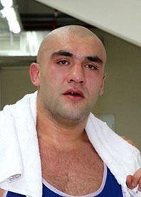 Ali Eren Demirezen wwwturkishnocorgUploadSporcu522255alierendem