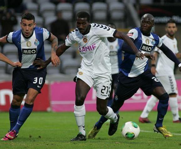 Ali Ghazal Sainttienne Swansea target Ali Ghazal gets Egypt call