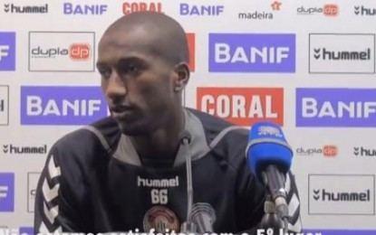 Ali Ghazal Egyptian Premier League amp Egyptian National Team News