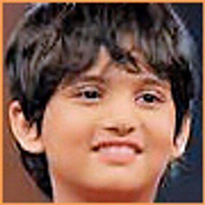 Ali Haji (actor) Ali Haji alihaji007 Twitter