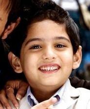 Ali Haji (actor) wwwindicinecomimagesgallerybollywoodactorsa
