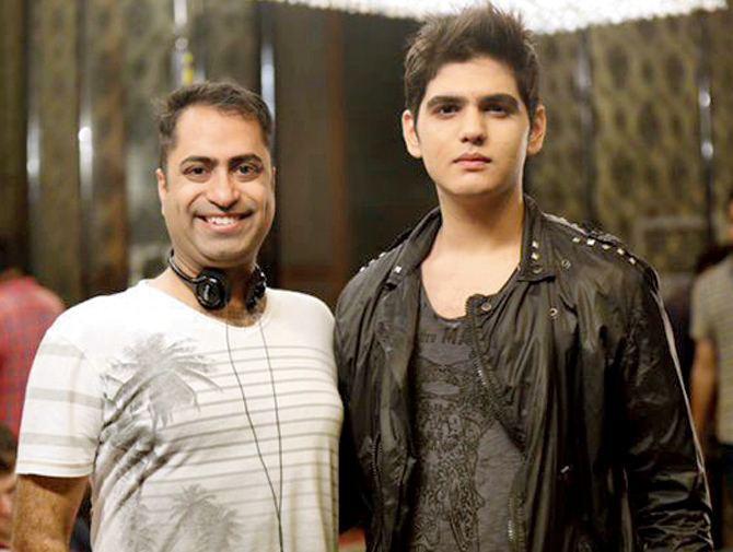 Ali Haji (actor) imagesmiddaycomimages2016junimage4jpg