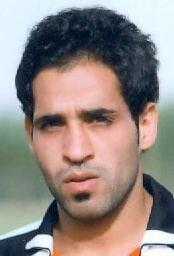 Ali Hamoudi wwwteammellicommatchdatadetailsimages72jpg