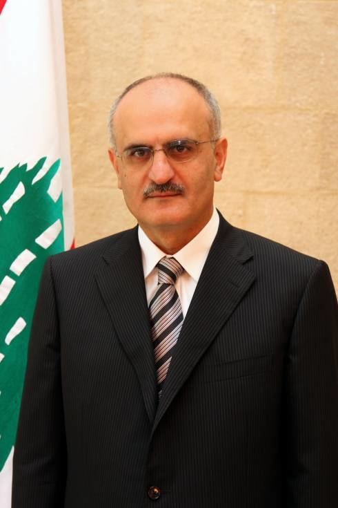 Ali Hassan Khalil Ali Hassan Khalil Beirutcom Beirut City Guide