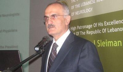 Ali Hassan Khalil Kataeborg Ali Hassan Khalil