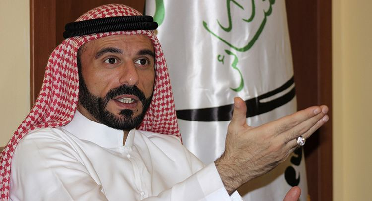 Ali Hatem al-Suleiman US shuns tribal leaders who claim to have infiltrated IS