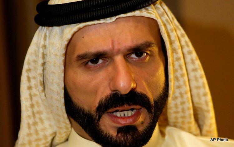 Ali Hatem al-Suleiman wwwmintpressnewscomwpcontentuploads201409A