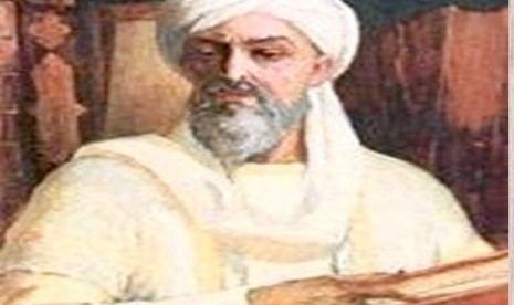 'Ali ibn al-'Abbas al-Majusi httpslh3googleusercontentcomHmbG8mP2wMVva