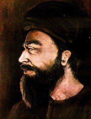 Ali ibn Sahl Rabban al-Tabari 2bpblogspotcom8khpeqio7xUTPwqRTo6wQIAAAAAAA