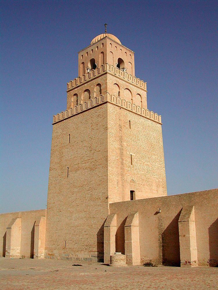 Ali ibn Ziyad