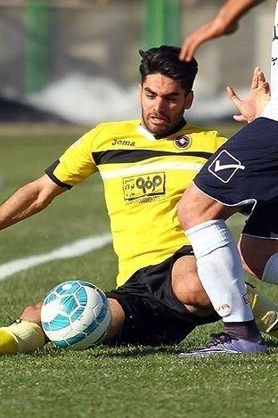 Ali Karimi (footballer, born 1994) httpsuploadwikimediaorgwikipediacommons44