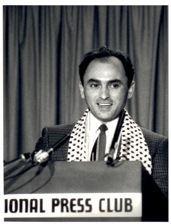 Ali Kazak httpsuploadwikimediaorgwikipediacommonsee