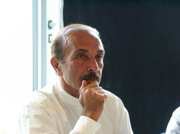 Ali Kianfar Shah Nazar Seyed Dr Ali Kianfar International Association of Sufism
