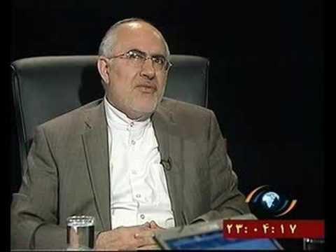 Ali Kordan Ali Kordan YouTube