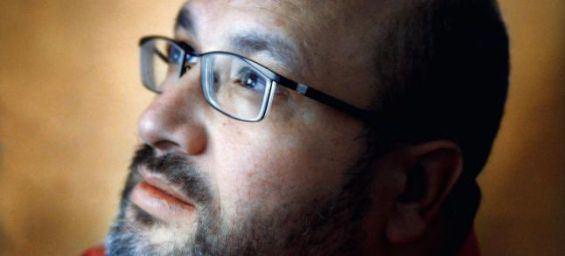 Ali Lmrabet Aprs 10 ans d39interdiction le journaliste Ali Lmrabet
