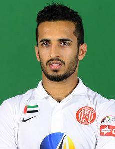 Ali Mabkhout proleagueaemediaimage72020ALI20MABKHOUTJPG