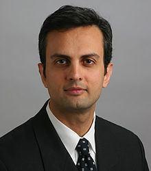 Ali Malkawi httpsuploadwikimediaorgwikipediacommonsthu