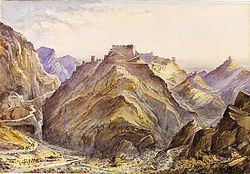 Ali Masjid Fort httpsuploadwikimediaorgwikipediacommonsthu