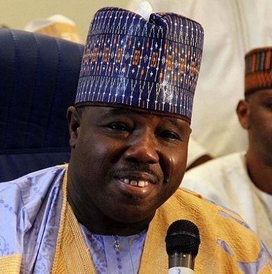 Ali Modu Sheriff Court of Appeal affirms Ali Modu Sheriff as Authentic Chairman of