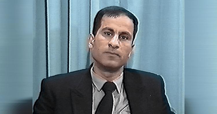 Ali Mohamed ClandesTime 114 An Alternative History of Al Qaeda Ali Mohamed