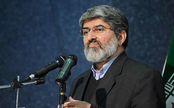 Ali Motahari irantimescomwpcontentuploads201401Motaharijpg