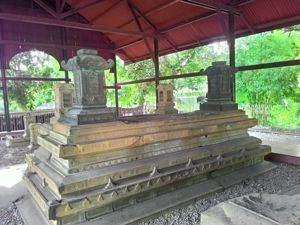 Ali Mughayat Syah Alauddin Riayat Syah bin Ali Mughayat Syah d 1571 WikiTree
