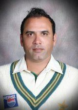 Ali Naqvi (cricketer) wwwespncricinfocomdbPICTURESCMS150900150901