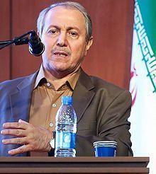 Ali Nobakht httpsuploadwikimediaorgwikipediacommonsthu