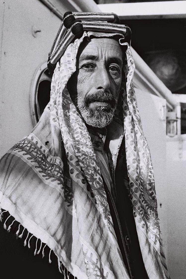 Ali of Hejaz Ali of Hejaz Wikipedia