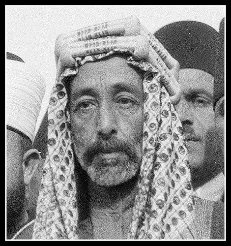 Ali of Hejaz farm8staticflickrcom704569893643629e491b6493jpg