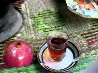 Ali R. Rabi Ali R Rabi