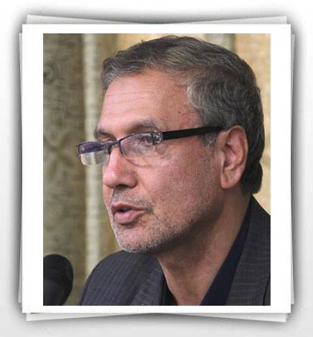 Ali Rabiei biographyhacomwpcontentuploads201308alirab