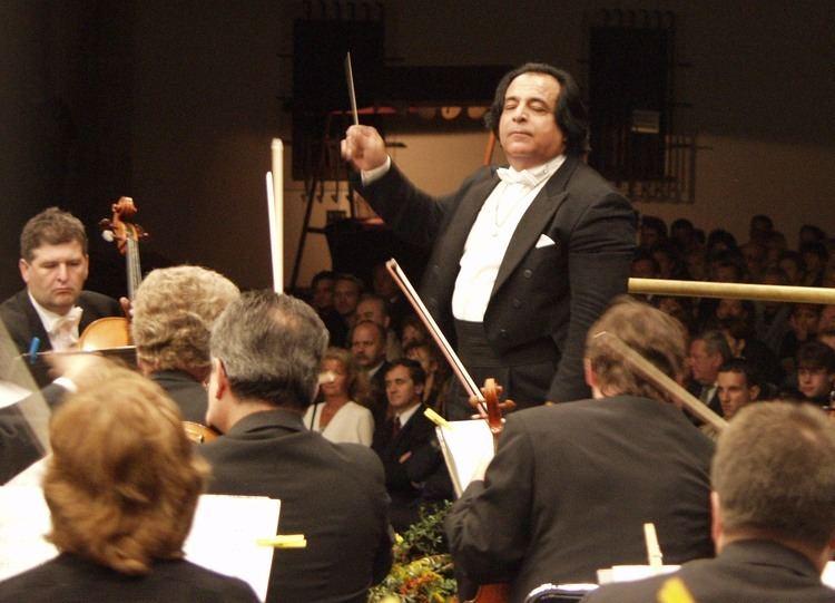 Ali Rahbari FileAli Rahbarijpg Wikimedia Commons
