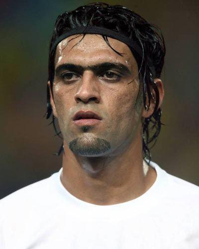 Ali Rehema sweltsportnetbilderspielergross86700jpg