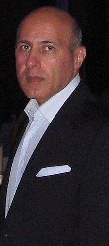 Ali Sadeghian httpsuploadwikimediaorgwikipediacommonsthu