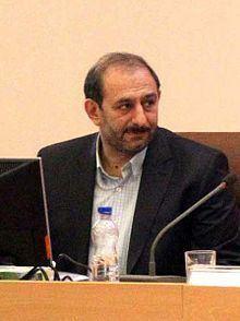 Ali Saeedlou httpsuploadwikimediaorgwikipediacommonsthu