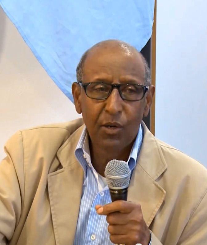 Ali Said Hassan Ali Said Hassan Wikipedia