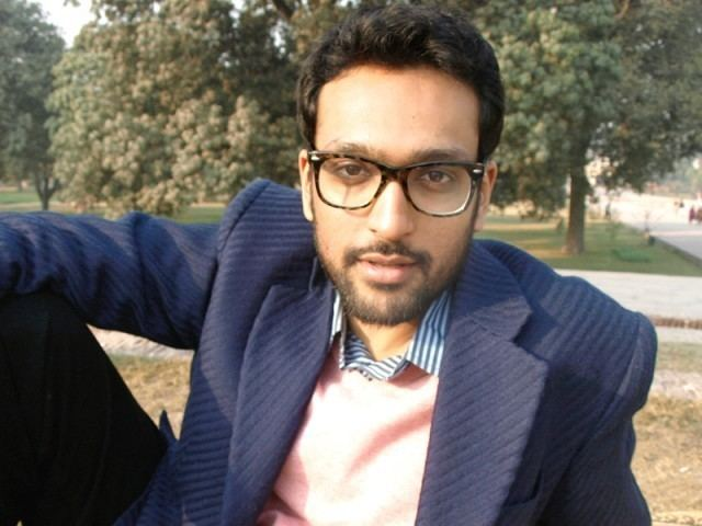 Ali Sethi i1tribunecompkwpcontentuploads20121247606